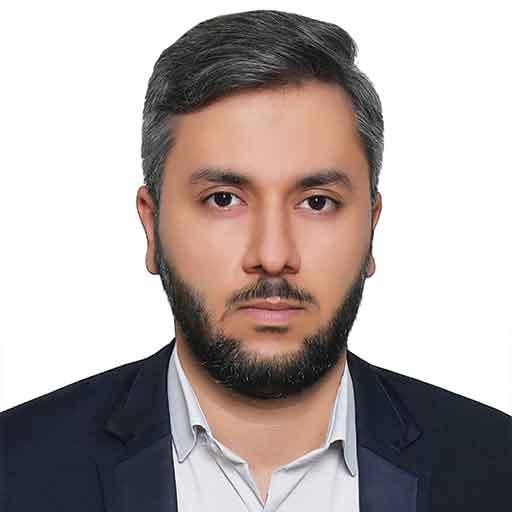 احمد رحمتی علائی