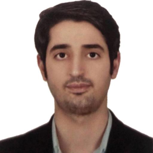 امین-محمدی
